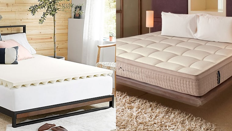 columbus day sales 2018 the best deals to shop this weekend. Black Bedroom Furniture Sets. Home Design Ideas