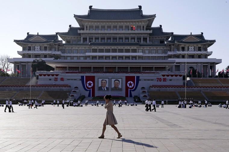 North Korean malware dubbed 'Hidden Cobra' swindled millions from ATMs