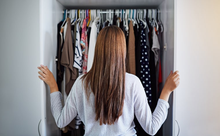 34145992d6d My friends picked out my clothes for a week. Here s what I learned ...