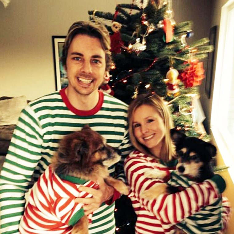 Best Family Christmas Pajamas.12 Best Matching Family Pajama Sets For Christmas Or