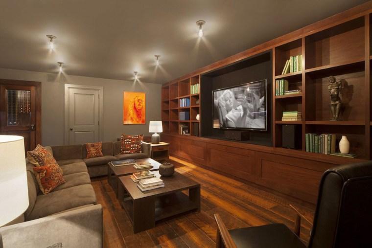 Bradley Cooper home