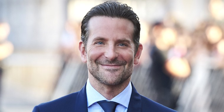 Bradley Cooper just bought a $13 million townhouse in NYC