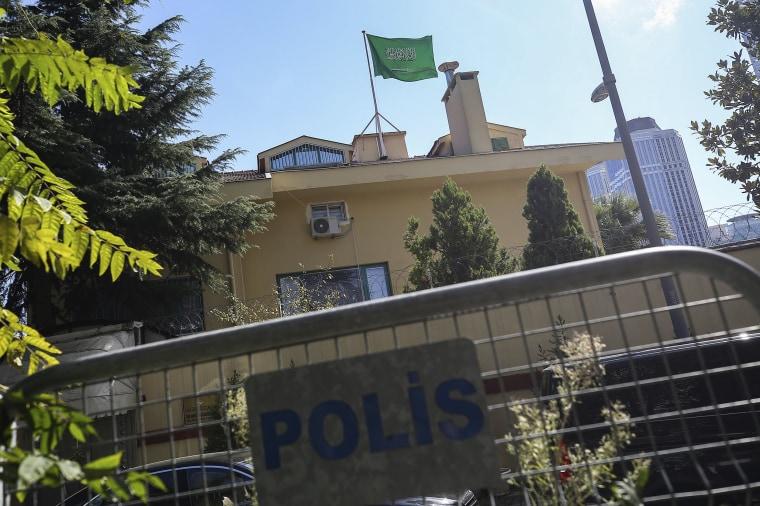Image: Istanbul