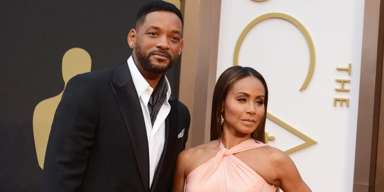 Will Smith guest on the next installment of her Red Table Talk