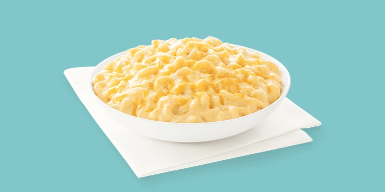 Chick Fil A Is Testing Mac And Cheese In Select Locations