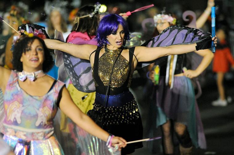 Diy Womens Halloween Costume Ideas.Last Minute Diy Halloween Costume Ideas For Adults And Kids