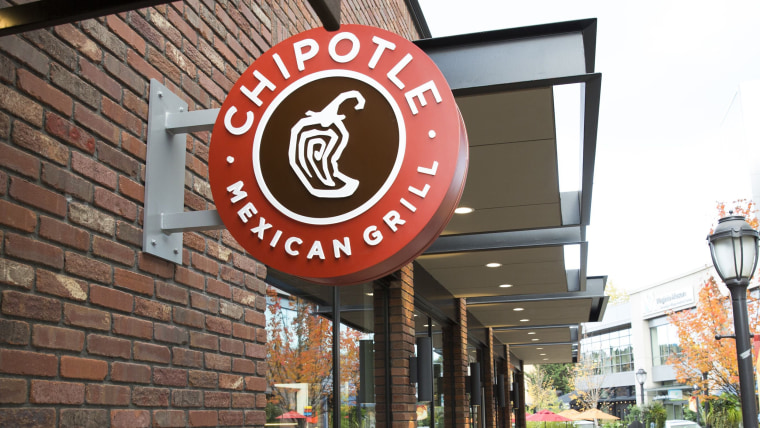 Chipotle just added its first new meat to the menu in 3 years