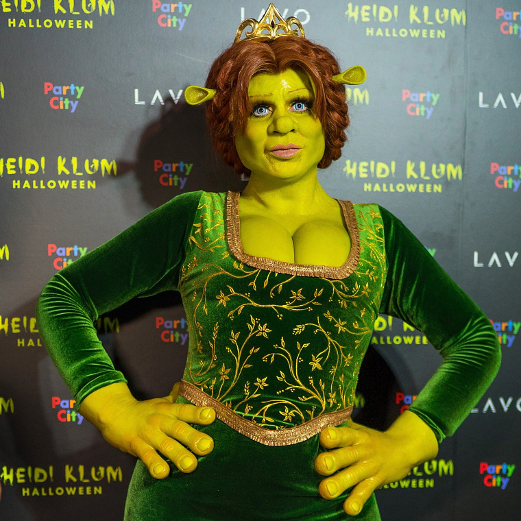 TEMA s peknymi dievcatami Heidi-klum-as-princess-fiona-today-today-square-181101_ffa7856166a65cafca5d4a7c126c24bd.fit-760w