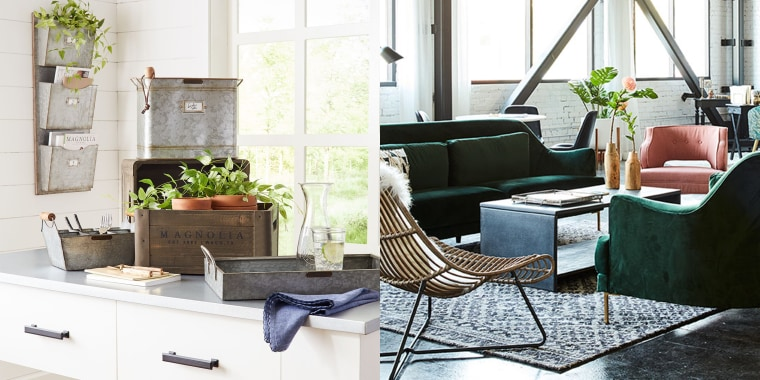 The Best Sales To Shop This Weekend Home Beauty And Style Deals