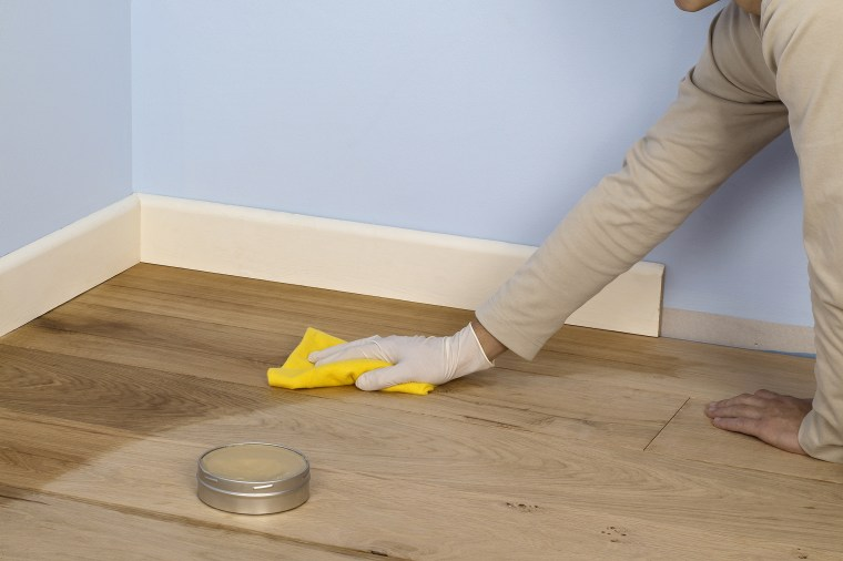 How To Clean Carpet Wood Vinyl Tile And Marble Floors