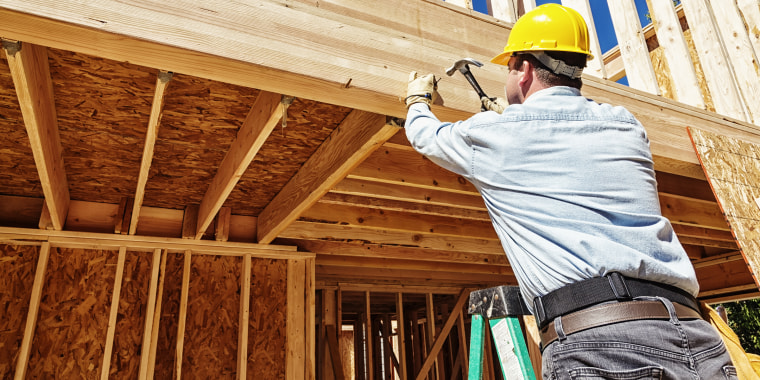 general contractor, house remodeling, home renovation, independent contractor