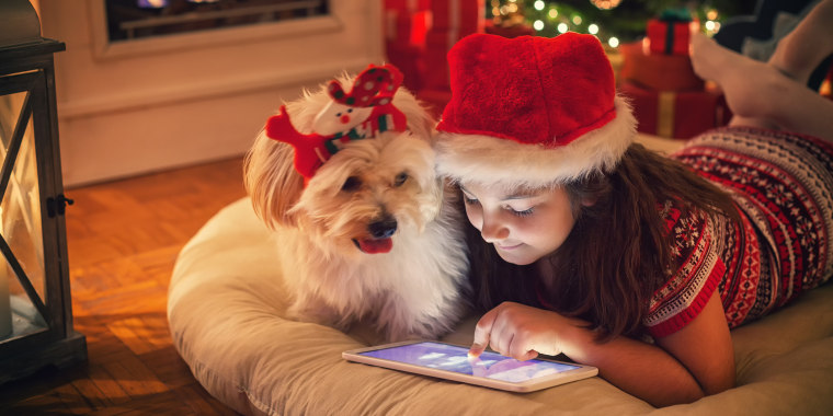 14 cutting edge tech gifts and gadgets for kids of all ages
