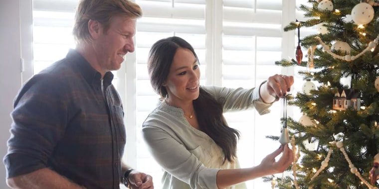 340f5f03d The best decor gifts for the future Joanna Gaines 2018