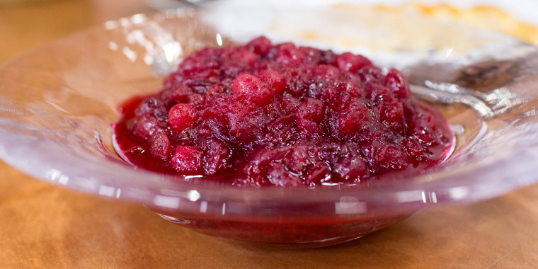 cranberry sauce, cranberry sauce recipe, how to make cranberry sauce, cranberry relish, homemade cranberry sauce, cranberry chutney
