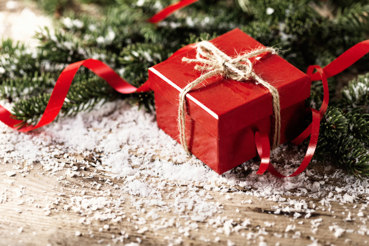 Gift generator 2018: Find holiday presents for everyone | TODAY