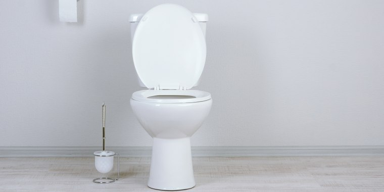How To Unclog A Toilet Or Sink Without