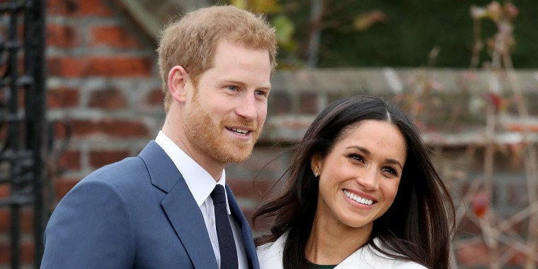 Do the Duke and Duchess of Sussex have twins on the way?