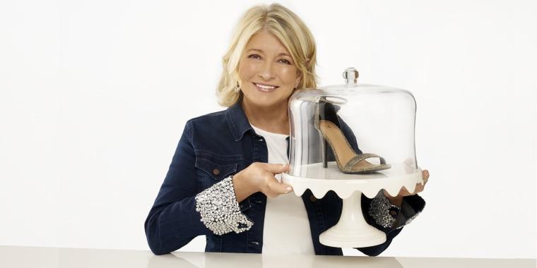 Martha Stewart, Payless