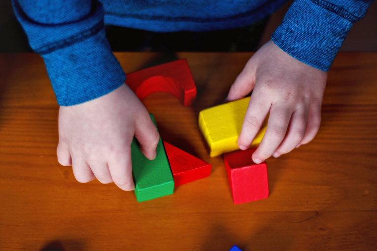 Old Time Toys And Games : Old fashioned toys not video games best for kids
