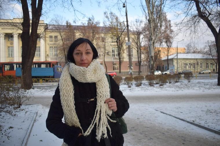Image: Evgenia Ivanova