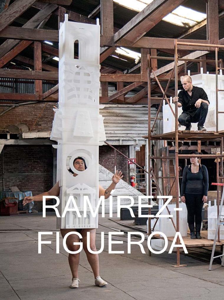 Naufus Ram?rez-Figueroa