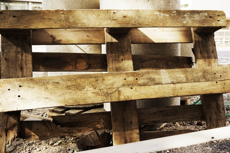 Marvelous 12 Diy Wood Pallet Projects And Ideas Download Free Architecture Designs Rallybritishbridgeorg