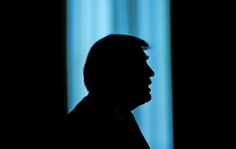 Michael Cohen's Trump Tower revelation could implicate Trump in a bribery scheme involving Russia