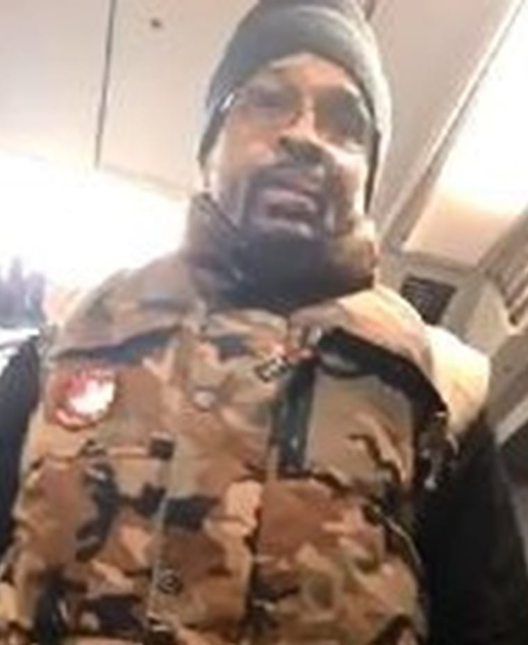 The New York City Police Department is asking for the public's assistance in ascertaining the whereabouts of an unidentified male