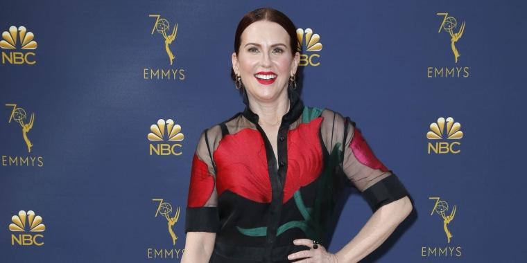 Image: 70th Primetime Emmy Awards - Arrivals - Los Angeles, California, U.S.
