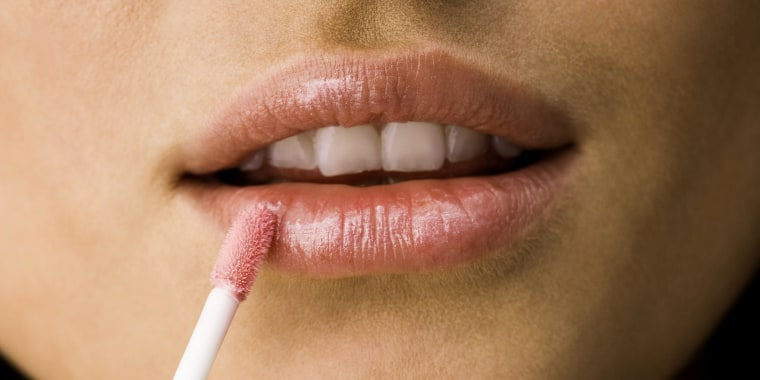 6 best lip plumpers to get bigger lips instantly