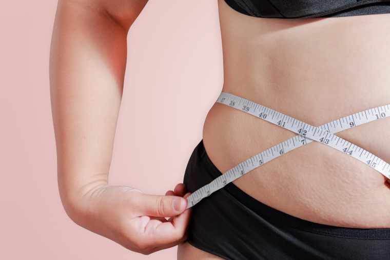 Killer Of Obesity-1- Teaspoon Per Day  of this spice - You Can Lose Up To 15 kg In 3 Months!