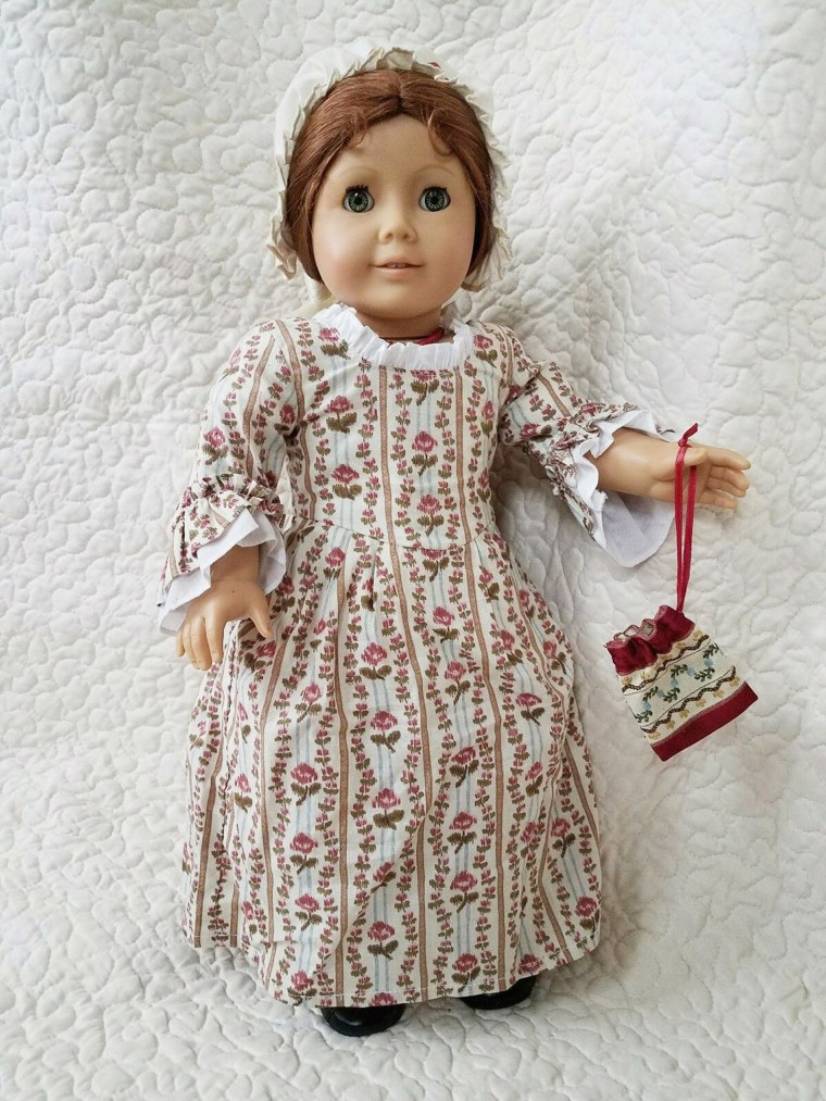 Enjoyable American Girl Dolls Could Be Valuable On Ebay Download Free Architecture Designs Photstoregrimeyleaguecom