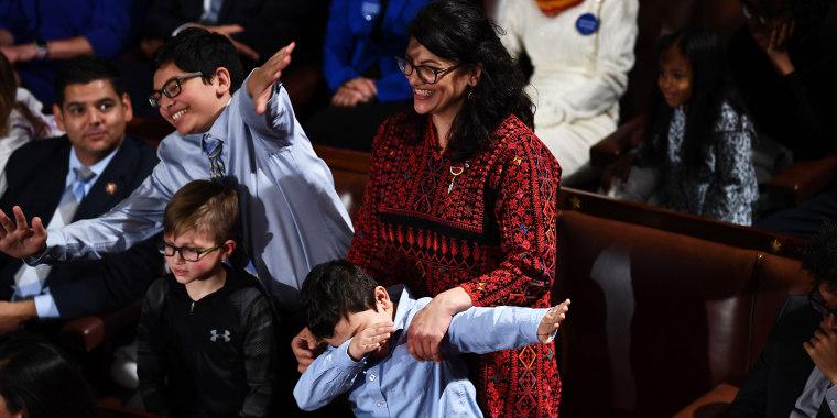 Image: US-POLITICS-CONGRESS
