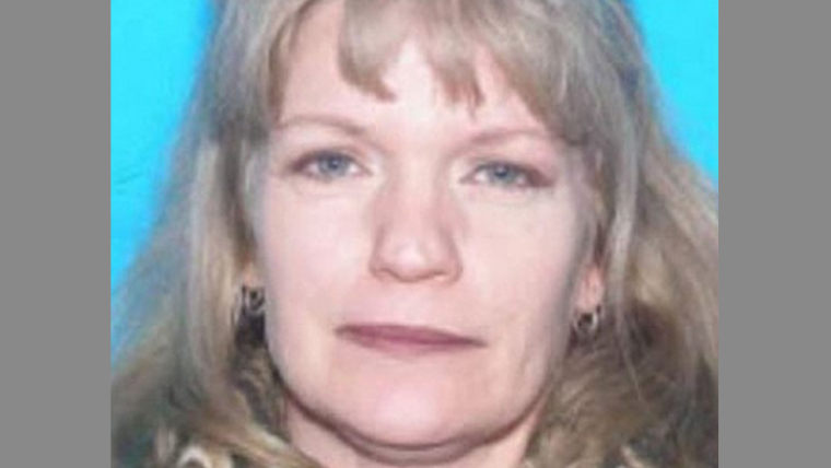 Family members fear the worst in disappearance of woman missing from Brookfield, Illinois home since September