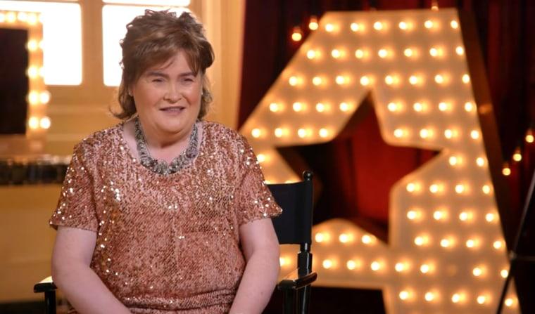 America's Got Talent Champions Susan-boyle-agt-champions-show-singing-today-inline-190108-03_828844114d979a1e043e9255f8a7d94b.fit-760w
