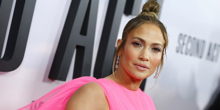 Jennifer Lopez opens up about what went wrong in her failed romances