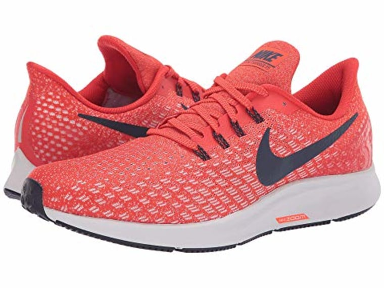 The best walking and running shoes, according to these experts