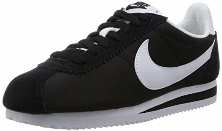 Nike Cortez Trainers