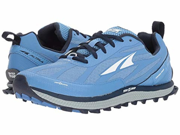 ad5a8513ba164 The best walking and running shoes, according to these experts