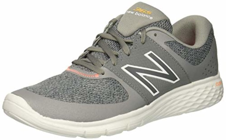the latest 95f38 61edd The best walking and running shoes, according to these experts