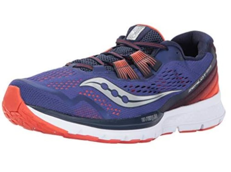 c24878db4c446 The best walking and running shoes, according to these experts