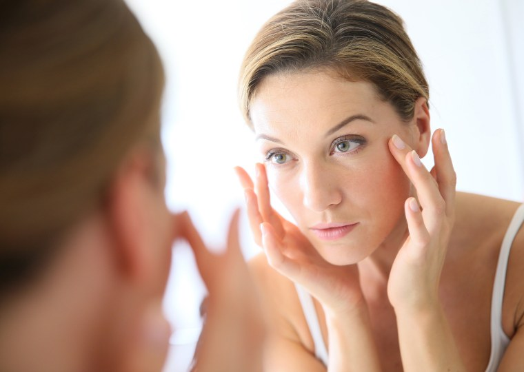 The best skin care routine for morning or night
