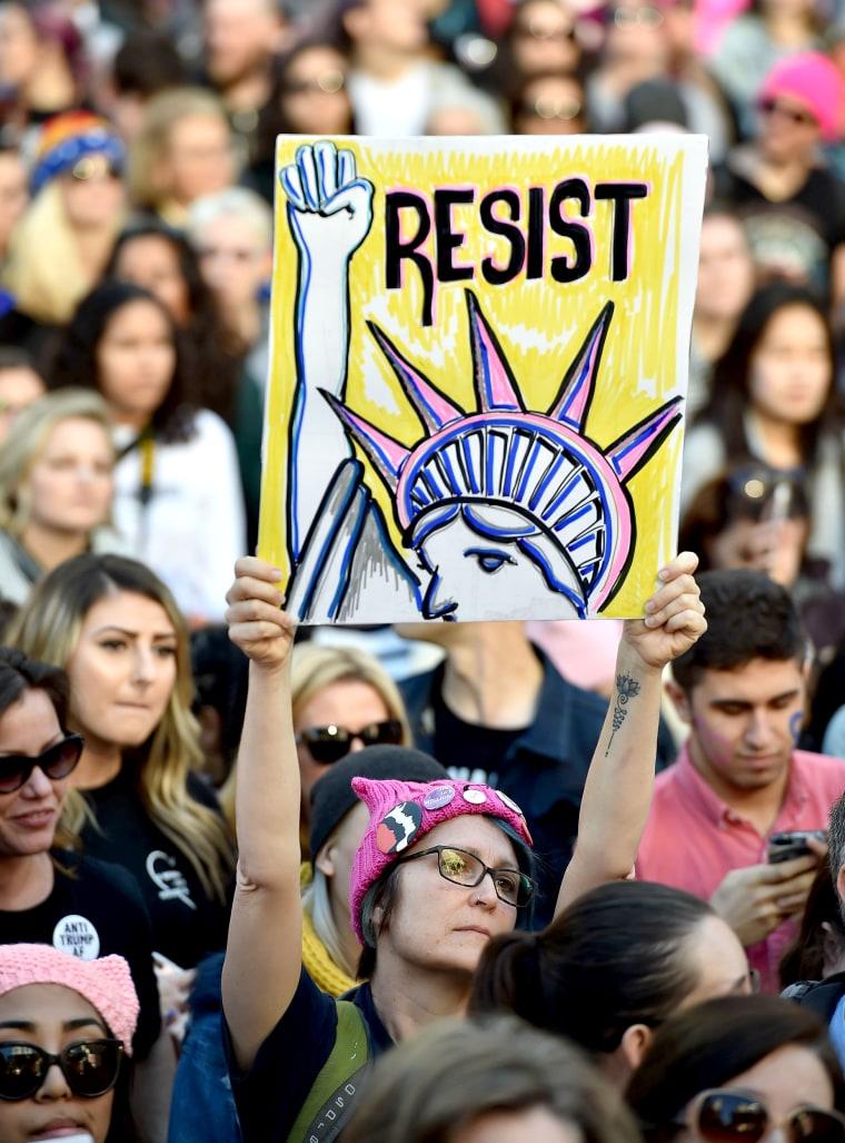 Image: US-politics-demonstration-rights