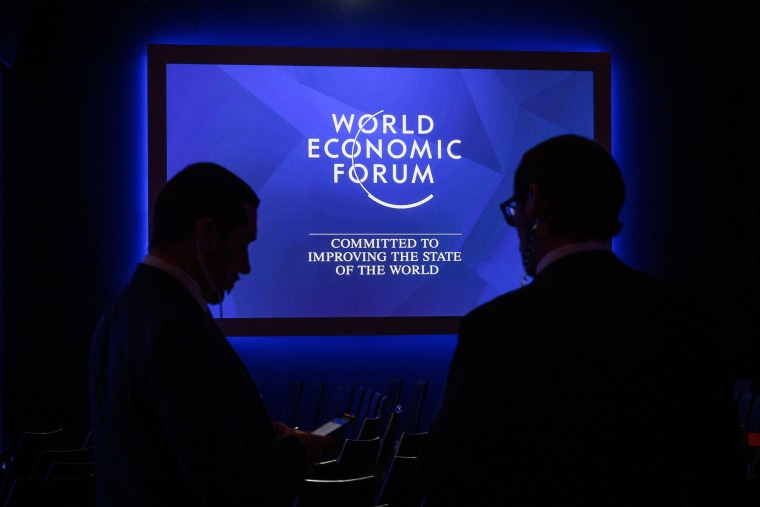 Image: World Economic Forum