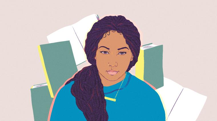 Illustration of Valencia Clay.