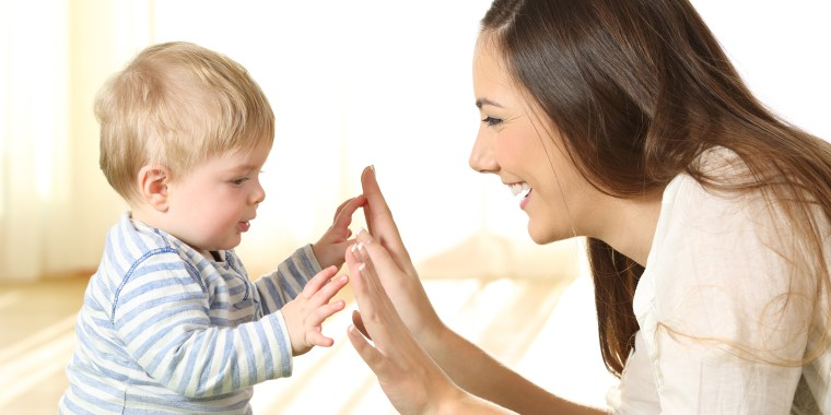 What are babysitter rates these days? Here's the range