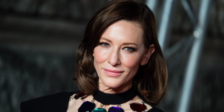 BAFTAs red carpet roundup