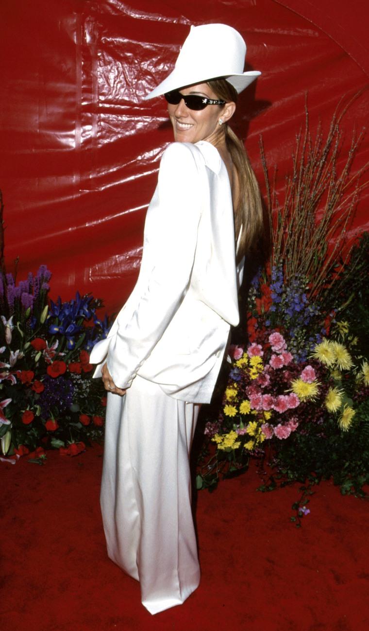 71st Annual Academy Awards - Arrivals