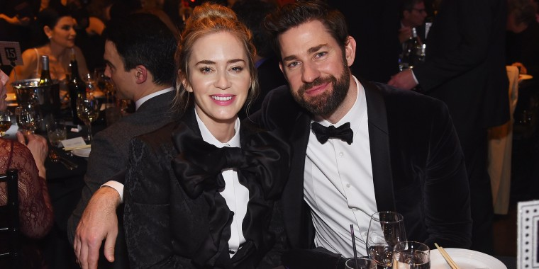Image: BESTPIX - 71st Annual Writers Guild Awards - New York Ceremony - Inside