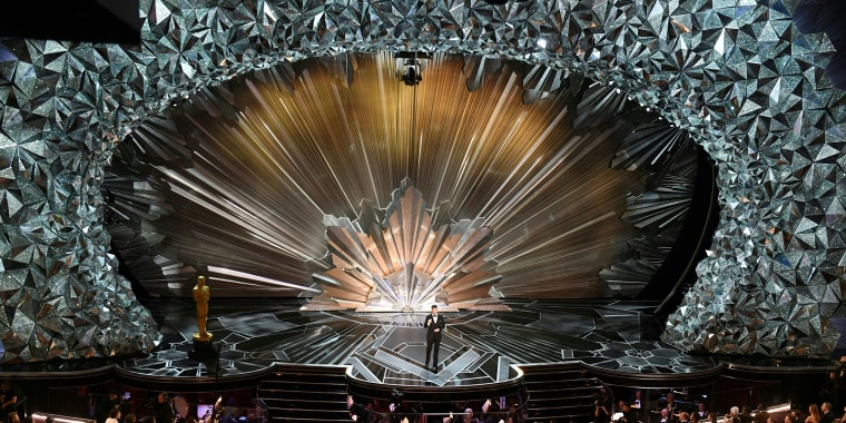 2019 Oscars: When they air, how to watch on TV and online, and more